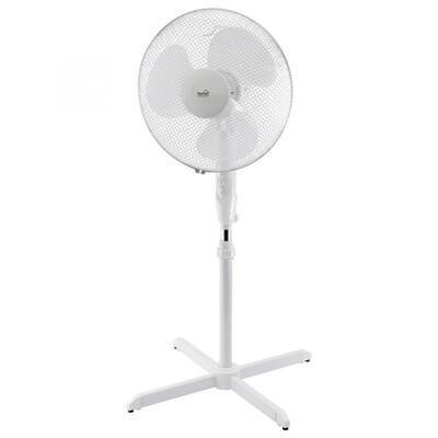 Stojanový ventilátor 40cm 45W SF41