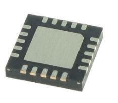 AD9838ACPZ-R7 prevodník ADC/DAC