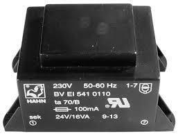 BVEI6021015