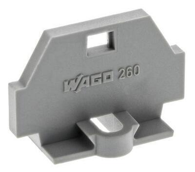 WAGO 260-361