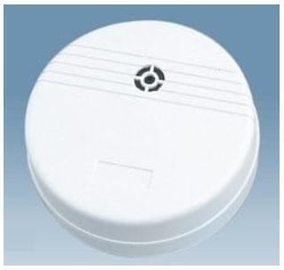Vodný záplavový minialarm - detektor úniku vody