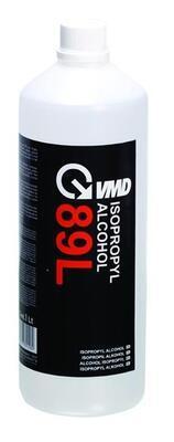 Izopropyl alkohol 1L 99,8% 17289L
